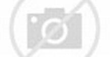 Matthias Arras führt Gewerbeverein Lindenfels