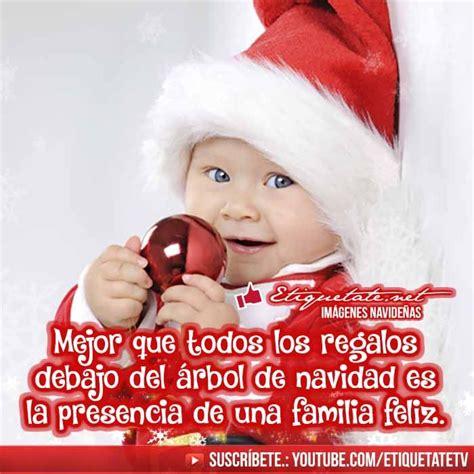 ver fotos para navidad im 225 genes con frases de navidad gratis ver en http etiquetate net imagenes con frases de
