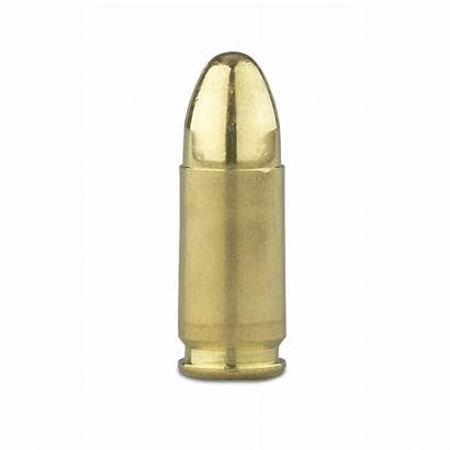 9mm Fmj 115 Grain Ammo Ammunition Gr