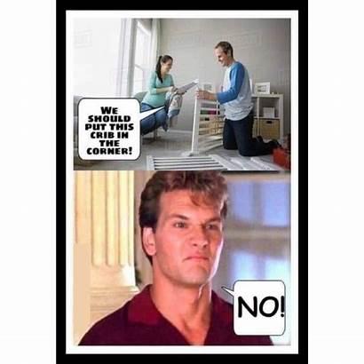 Memes Clean Afternoon
