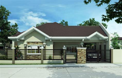lay   estimate philippine bungalow house