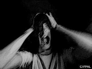 schizophrenia gif gif images