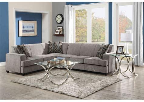 Craigslist Furniture Jacksonville Fl by Sofas Jacksonville Fl High Cl Italian Leather Living Room