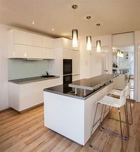 Luminaire Cuisine : choisir les bons luminaires pour une cuisine marie claire ~ Melissatoandfro.com Idées de Décoration