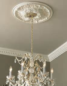 Two Piece Ceiling Medallions by Medallions For Ceiling And Decorative Medallions For Ceiling