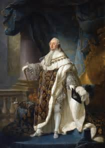 robe de mariã e versailles file antoine françois callet louis xvi roi de et de navarre 1754 1793 revêtu du