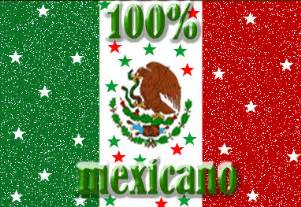 Resultado de imagen de mexicano