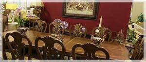 rental furniture home staging toronto rentwowca With furniture rental home staging toronto