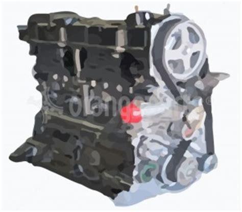 engines   forklifts
