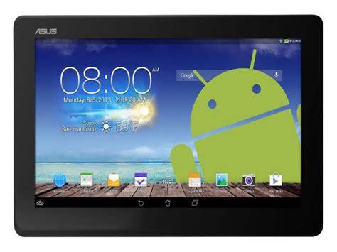 Tablet That Runs Windows A New Dual Boot Tablet That Runs Windows 8 1 And Android