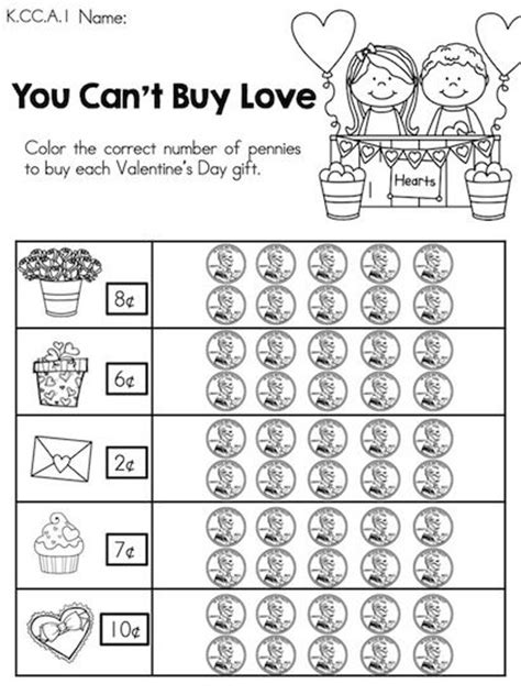 kindergarten phonics worksheets kindergarten