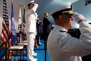 Cover Letters For Career Change Coast Guard Welcomes New Commandant In Ceremony Attended