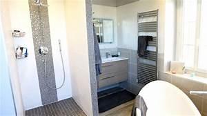 plans salle de bains 3m2 4m2 5m2 6m2 et plus cote With exceptional creer plan maison 3d 4 realisation salle de bain 3d