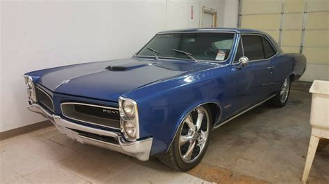 online service manuals 1967 pontiac lemans navigation system 1966 pontiac lemans driver classic lemans blue 400 400 like gto video stock 66422oh for