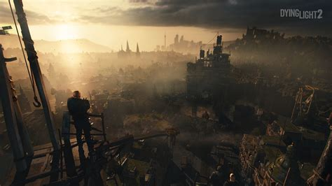 A collection of the top 41 dying light 4k wallpapers and backgrounds available for download for free. Wallpaper Dying Light 2, E3 2018, screenshot, 4K, Games #19024