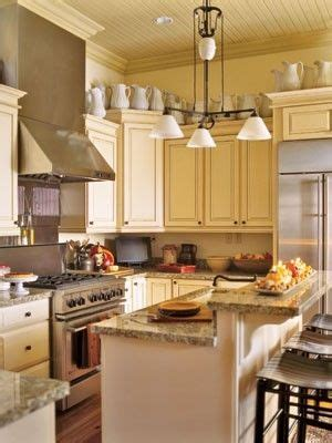 country kitchen east ct 54 best kitchen cooktop ventilation images on 8436