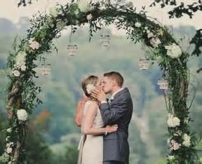 vidã o de mariage ceremonia