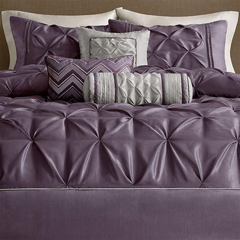madison park jacqueline 7 pc comforter set park jacqueline 7 pc comforter set