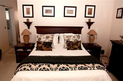 unmistakably african bedroom decoist