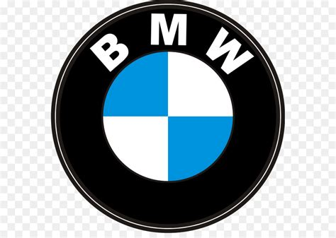 Download transparent bmw logo png for free on pngkey.com. Bmw Logo png download - 627*627 - Free Transparent Bmw png ...