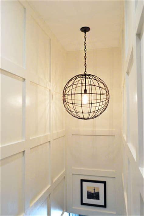 cool basement lighting ideas hative