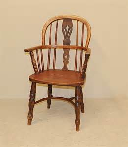hinkle chair company tennessee 100 furniture hinkle chair company childs tennessee