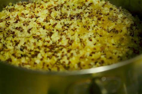 comment cuisiner le quinoa frigo magic comment cuisiner le quinoa 224 la perfection frigo magic