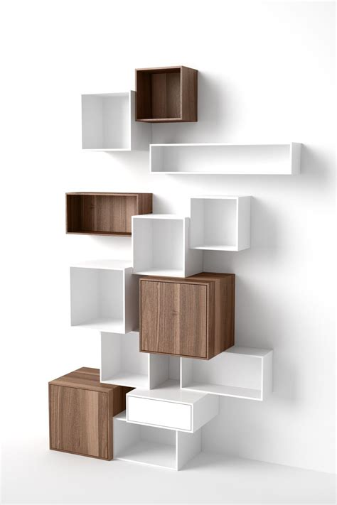 Möbel Martin Schrank by High Low Modular Shelving Systems Buscar Con