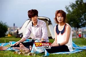 Oh Yeon Seo – Kang Min Hyuk, 'MHGaF' Malse Couple homeless ...