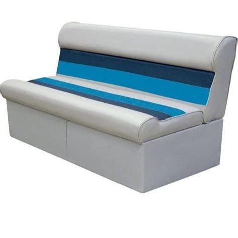 Pontoon Boat Seats by Pin Pontoon Boat Seats On