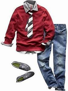 Boys Clothes Featured Outfits Outfits We Love