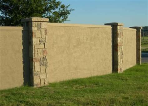 tasc colors az diy stucco repair or general contractor glendale az