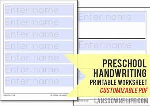 Better handwriting pdf