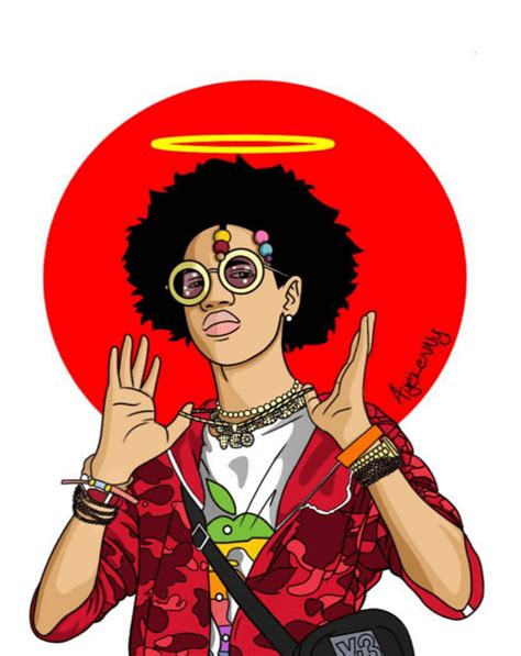 Ayo And Teo Ease Wallpapers Top Free Ayo And Teo Ease