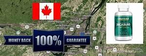 O U00f9 Acheter Deca Durabolin Bon March U00e9  U00e0 Montr U00e9al  Qu U00e9bec  Canada  Deca Duro Review