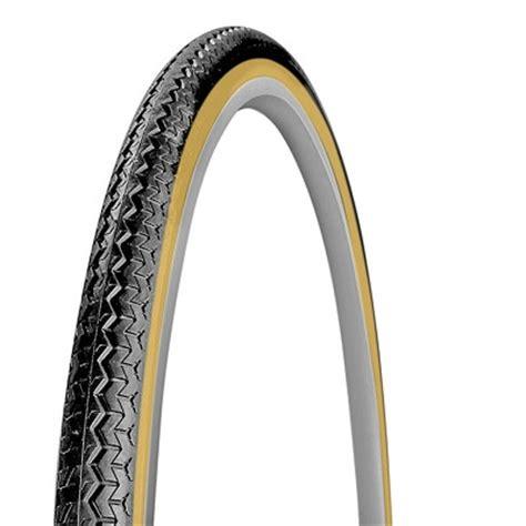 Chambre A Air Bmx - worldtour michelin 650 pneu vélo flanc blanc ou beige
