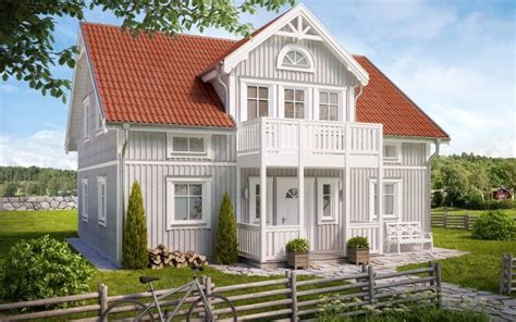 1 5 Geschossige Häuser by 1 5 Geschossige H 228 User