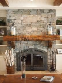 Small Electric Fireplaces Sale by Natural Stone Fireplace Farmhouse Family Room