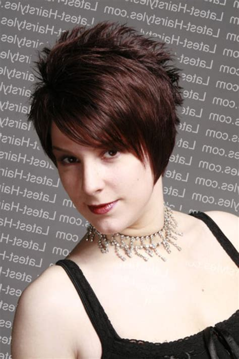 short spiky hairstyles  view long front short  haircut short spiky hairstyles