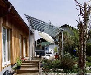 Terrassenüberdachung Holz Freistehend : terrassen berdachung freistehend glas terminali antivento per stufe a pellet ~ Frokenaadalensverden.com Haus und Dekorationen