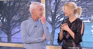 Phillip Schofield leaves This Morning fans gobsmacked with ...