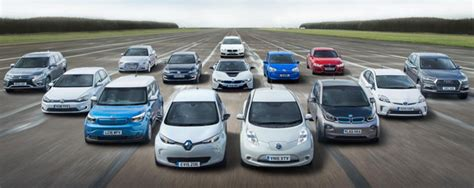All Ev Cars by Electric Cars 2019 Uk Guide To Electric Vehicles Next