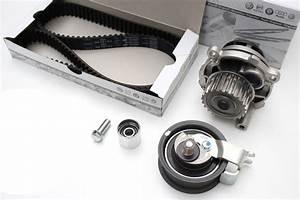 Audi Original Teile : audi a4 zahnriemensatz wasserpumpe original teile 1 8 ~ Jslefanu.com Haus und Dekorationen
