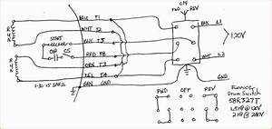 Find Out Here Weg 12 Lead Motor Wiring Diagram Sample