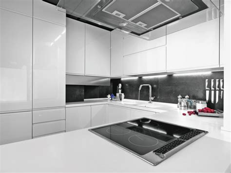 best kitchen cabinet material what is the best kitchen cabinet material 4486