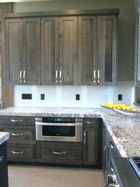 pin  susan fletcher  kitchen stained kitchen