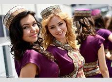 Nico Rosberg clinches European Grand Prix win in Baku to