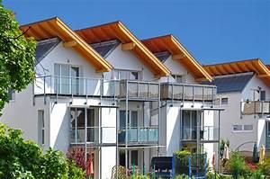 Immobilien Ludwigsburg Kaufen : whg immobilien immobilienmakler in freiberg am neckar ~ A.2002-acura-tl-radio.info Haus und Dekorationen
