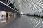 Running for My Flight: Taiwan Taipei Travel Itinerary for ...