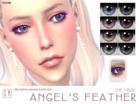 100 best sims 3 sims 4 cc makeup and sims cc